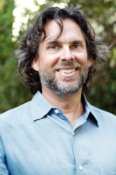 Michael Chabon's books include <em>The Amazing Adventures of Kavalier & Clay, <em>The Yiddish Policemen's Union </em></em>and <em>Manhood for Amateurs. </em>He lives in Berkeley, Calif., with his wife, novelist Ayelet Waldman, and their children.
