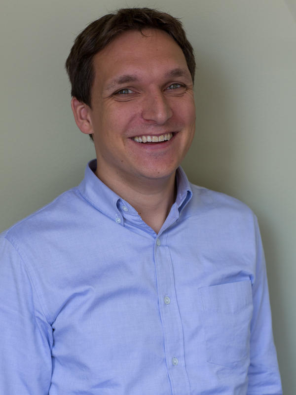 Gabor Cselle created an app called reMail, which Google acquired.