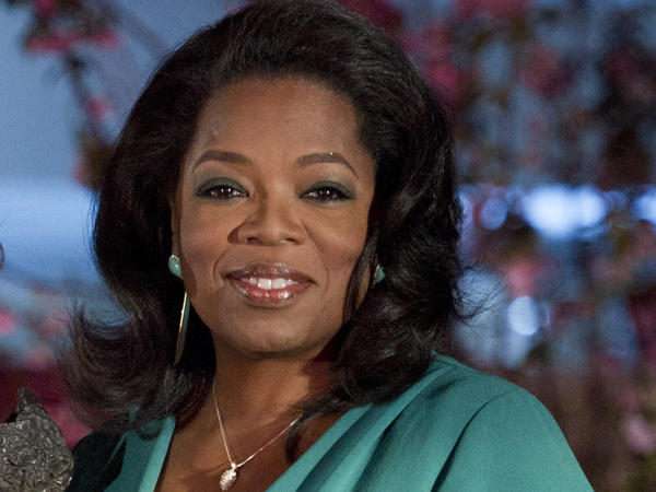 Oprah Winfrey's OWN cable channel and her magazine have revived her book club, now known as Book Club 2.0.