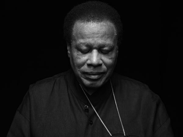 Wayne Shorter turns 80 this year. His newest album is called <em>Without a Net</em>.