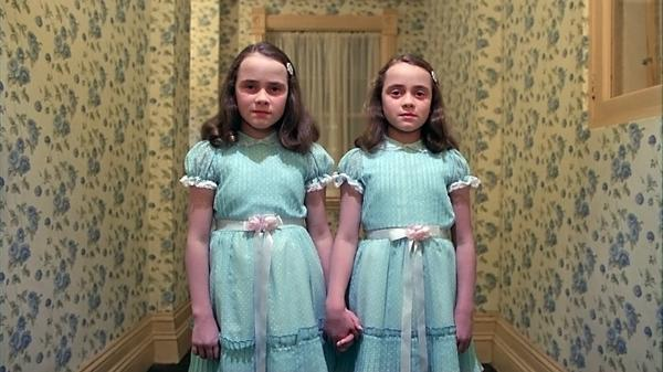 Movies like <em>The Shining</em> frighten most of us, but some brain-damaged people feel no fear when they watch a scary film. However, an unseen threat — air with a high level of carbon dioxide — produces a surprising result.