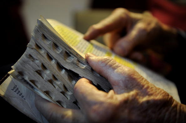 The Four Standard Works, which contains the Holy Bible, the Book of Mormon, Doctrine and Covenants and the Pearl of Great Price, are the holy scriptures of the Mormon Church.
