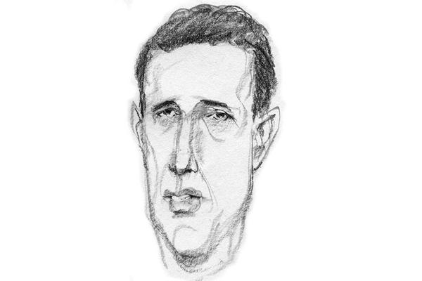 Rick Santorum, Republican politician