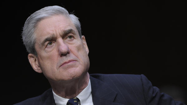 FBI Director Robert Mueller is set to leave office this year. Whomever President Obama chooses to replace him could become a big part of Obama's legacy.
