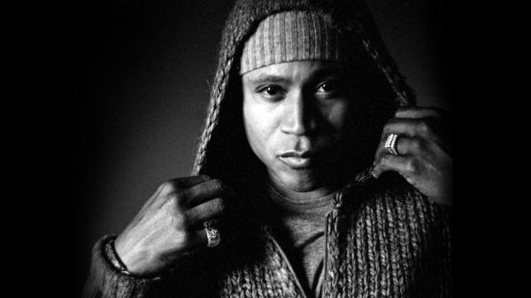 LL Cool J's latest album is called <em>Authentic.</em>