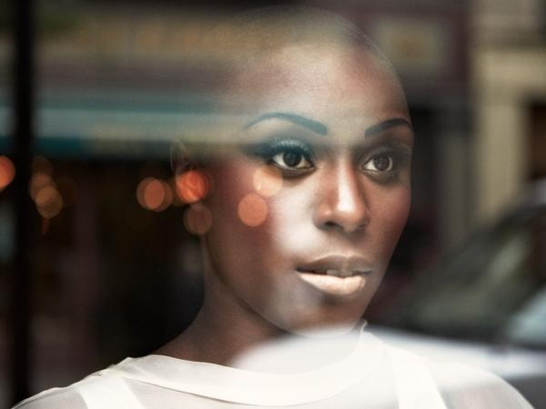 Laura Mvula's debut is ambitiously confident, as if she and her band had perfected their sound years ago.