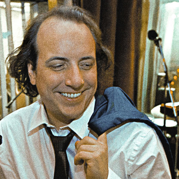 """Har Mar Superstar's """"Lady, You Shot Me"""" was selected by The Current's Andrea Swensson."""
