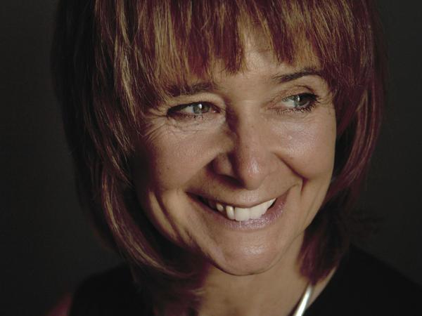 Sarah Dunant is also author of the novels <em>The Birth of Venus </em>and <em>Sacred Hearts.</em>