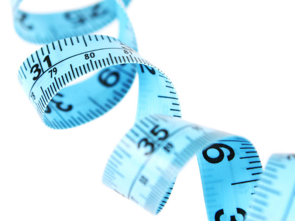 Weight loss has been a key component of diabetes treatment for centuries.