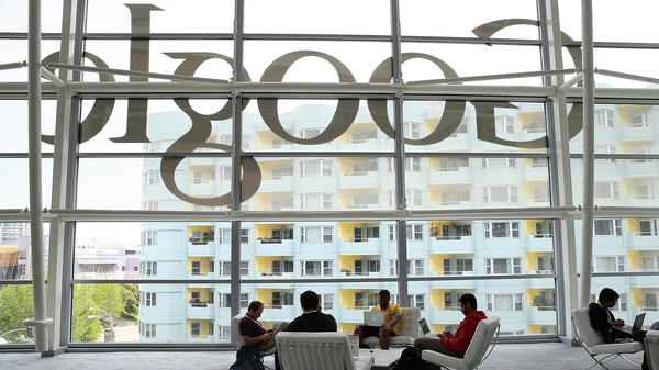 Google is shutting down the Google Reader on Monday.