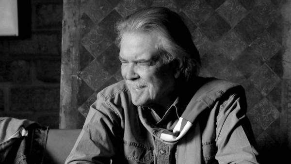 Born in Texas and settled in Nashville, Tenn., Guy Clark has mentored generations of artists, including Rodney Crowell, Lyle Lovett and Steve Earle — all of whom cite his keen editing skills and prize his stamp of approval.