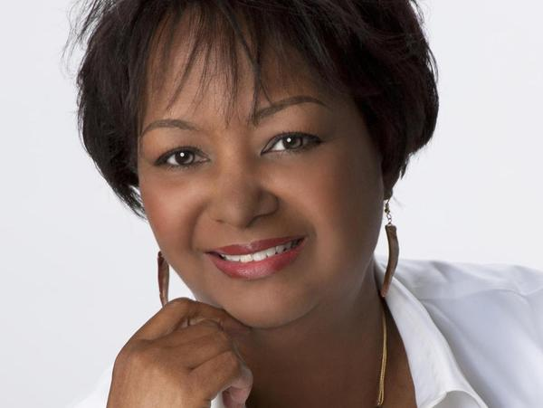 <em>Dork Diaries </em>author Rachel Renee Russell says that she was definitely a dork in middle school (and is still a dork today).