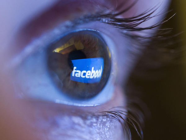 Researchers say Facebook use can lead to a decline in happiness and satisfaction.