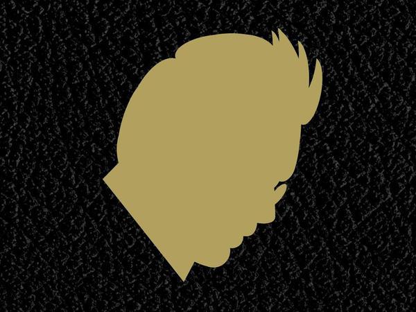 Caleb Burhans debut album as a composer is called <em>Evensong</em>.
