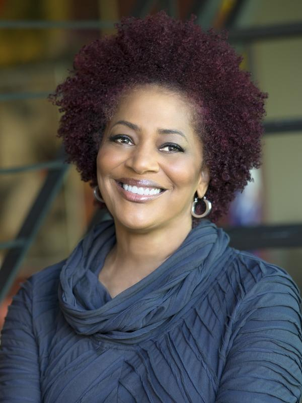 Terry McMillan is the best-selling author of <em>Waiting to Exhale </em>and <em>How Stella Got Her Groove Back</em>