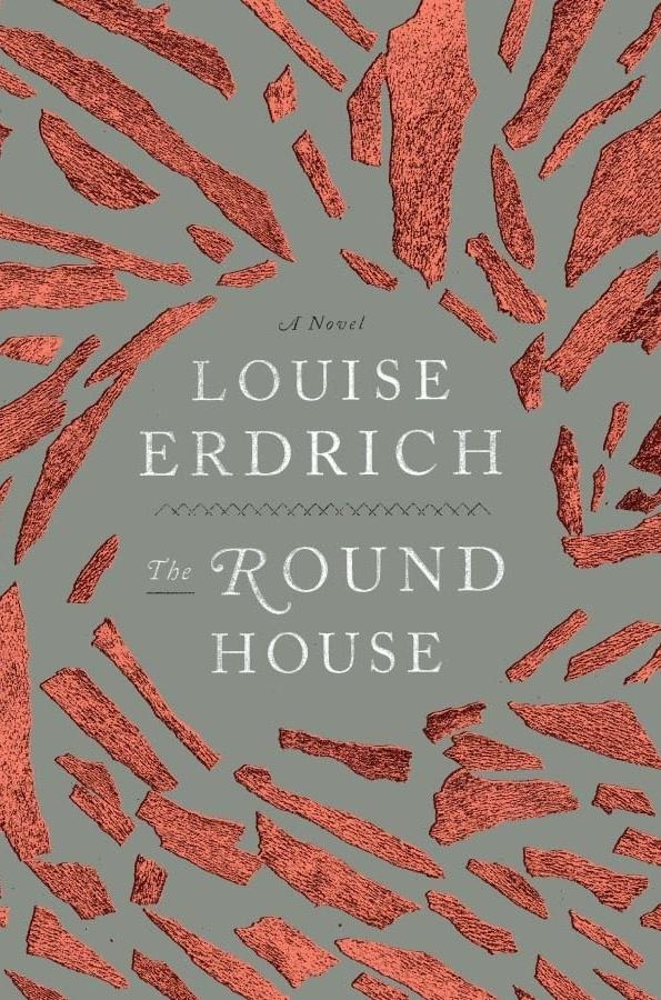People who read book excerpts by National Book Award finalists like Louise Erdrich did better on social perception tests.