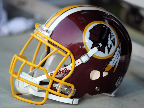 The Redskins are one of the NFL's most valuable franchises — the team is worth $1.7 billion, according to <em>Forbes.</em>