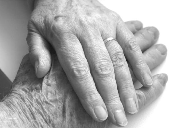 Taking care of a family member can be a life-extending experience, a study finds.