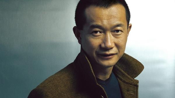 Chinese composer Tan Dun's latest work<em>, Nu-Shu: The Secret Songs of</em> <em>Women</em>, was inspred by an ancient language spoken in a remote area of Tan's home province of Hunan.