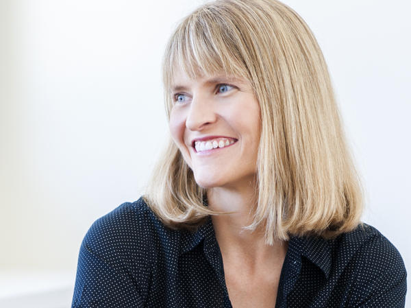 Dana Goodyear is a staff writer for <em>The New Yorker </em>and a professor of creative nonfiction at the University of Southern California.