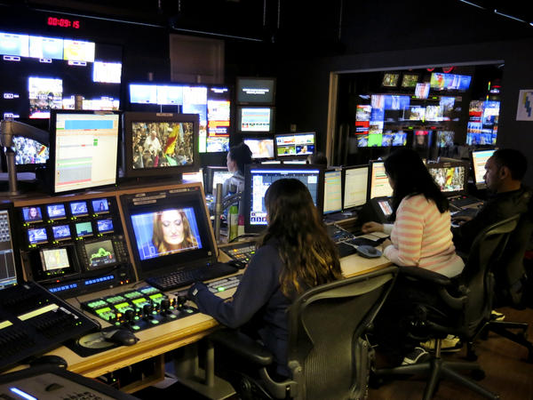 Qatar funds the Al Jazeera satellite network. Launched in 1996, Al Jazeera has helped bring a much more lively debate to a region that was traditionally dominated by staid, government-run broadcasters.