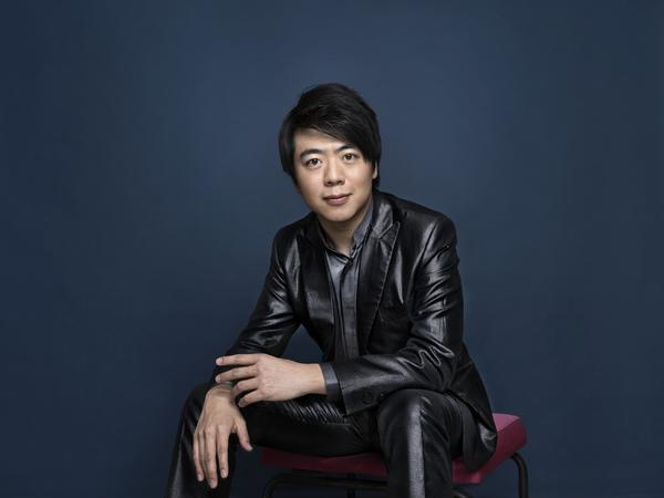 Pianist Lang Lang sits down with his own revered mentor Gary Graffman, to discuss what makes great teachers — and bad ones.