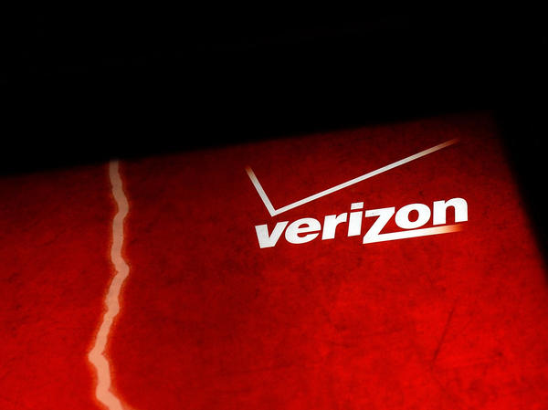 Verizon and Netflix are engaged in a feud over connection speeds.