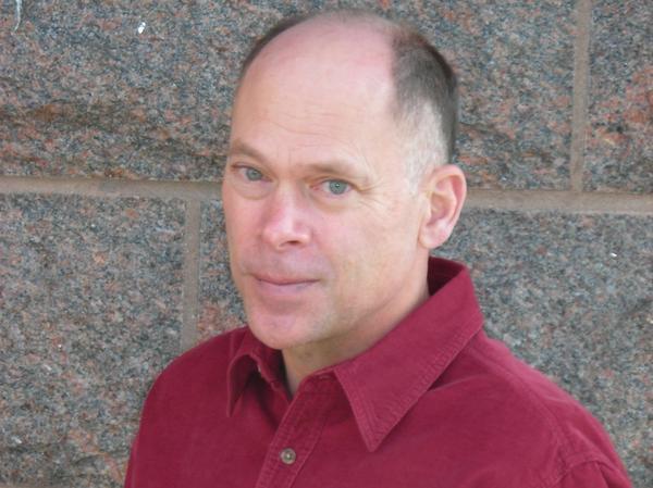 Kevin Cook has written for <em>The New York Times</em>, <em>GQ</em> and <em>Vogue</em>. His other books include <em>Titanic Thompson</em> and <em>Tommy's Honor</em>.