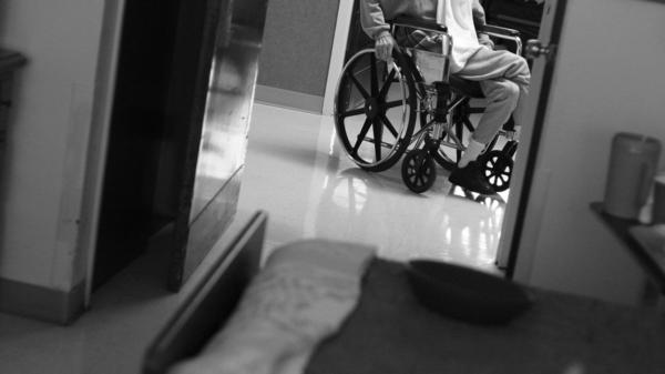 Failures in ordinary care are causing widespread harm that's sometimes serious, inspectors say.