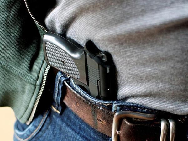 A three-judge panel of the 9th Circuit Court of Appeals recently ruled that San Diego County's restrictions on concealed carry permits are unconstitutional. The case could have national implications.