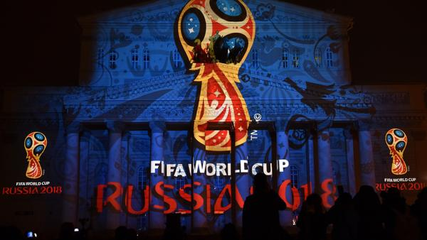 The executive committee of FIFA — the international organization that regulates soccer — was so suspected of taking bribes that FIFA ordered its own internal investigation. It's no surprise, says Frank Deford, that it found no wrongdoing.