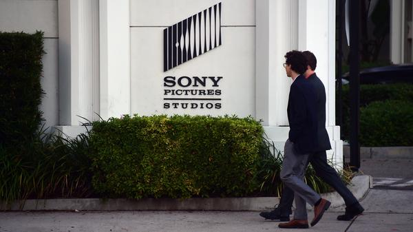 Sony Pictures is still investigating who hacked its systems and leaked sensitive information, including unreleased films.