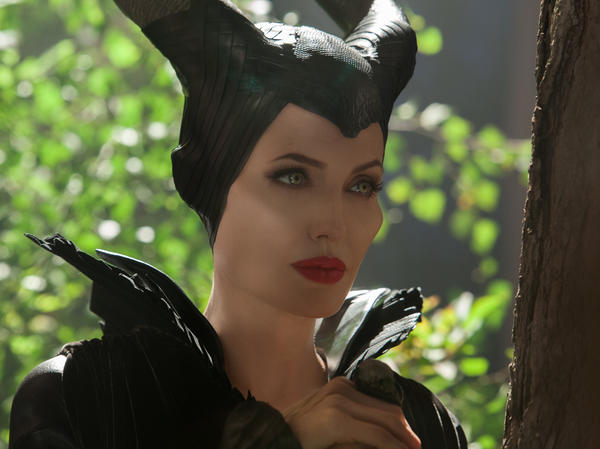 <em>Maleficent</em> rehabilitates the most maligned figure in the fairy tale canon: the evil fairy in <em>Sleeping Beauty.</em>
