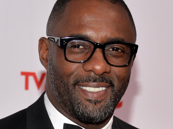 British actor Idris Elba played Stringer Bell, second-in-command to Baltimore drug kingpin Avon Barksdale, in HBO's <em>The Wire</em>.