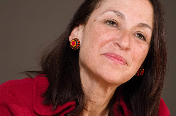Dr. Margaret Hamburg will have served almost six years as FDA commissioner by the time she leaves, far longer than the recent tenure for chiefs of the agency.