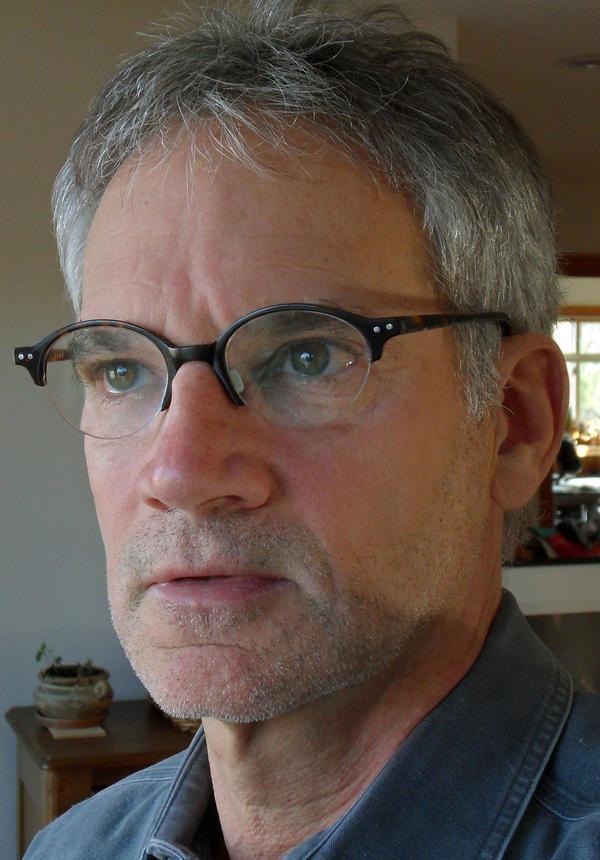 Jon Krakauer is also the author of <em>Under the Banner of Heaven</em> and <em>Where Men Win Glory</em>.