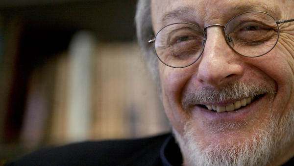 "The way E.L. Doctorow told it, the phrase ""historical novel"" is something of a misnomer when it comes to his writing. ""I think really of myself as a national novelist; I am an American novelist writing about my country."""