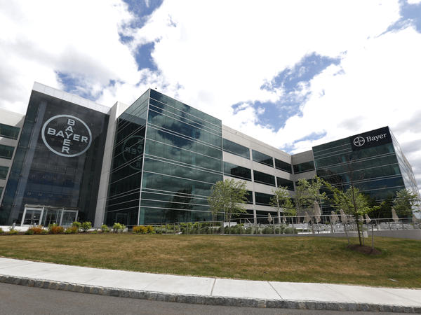 Bayer HealthCare, of Whippany, N.J., brought Essure to market in 2002 as a nonsurgical alternative for women seeking sterilization. Bayer acknowledges the device can lead to complications, but says they are rare.