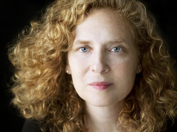 Julia Wolfe's <em>Anthracite Fields</em> is the winner of the Pulitzer Prize for Music. The official recording of the piece was released this week.