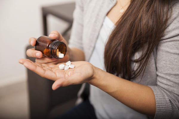 Children and teens in foster care are much more likely to be prescribed antipsychotic drugs.