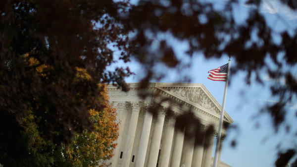 The Supreme Court's ruling casts doubt on the status of the 390 inmates on death row in Florida.
