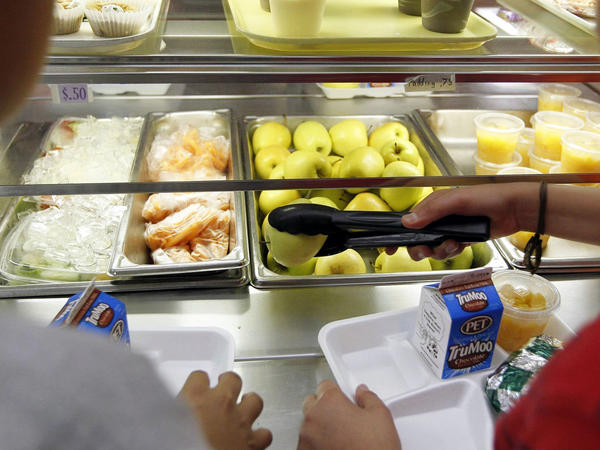Studies show that kids' household income seems to be a more important predictor of their risk of becoming overweight and obese than their race or ethnicity.