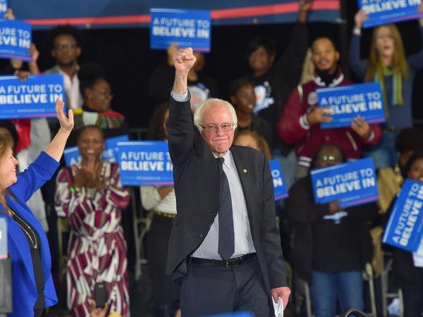 Bernie Sanders' economic proposals are facing new criticism. Will voters care?