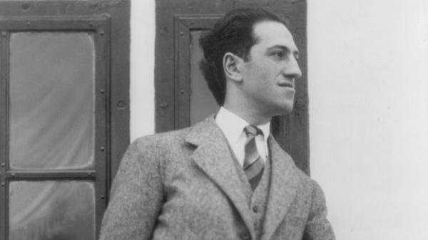 George Gershwin's beloved <em>An American In Paris</em> features the sounds of taxi horns — but a musicologist argues we've been using the wrong ones.
