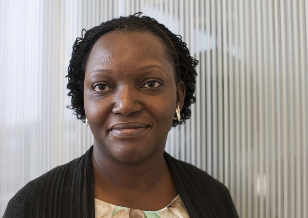 "Dr. Etheldreda Nakimuli-Mpungu is one of <a href=""http://www.elsevierfoundation.org/5-biologists-to-receive-elsevier-foundation-awards-for-women-in-science-at-aaasmtg/"">this year's winners</a> of the Elsevier Foundation Award for female scientists in the developing world."