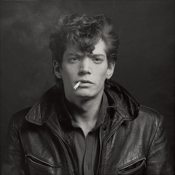 In a historic collaboration, the Getty and LACMA are exhibiting their massive joint acquisition of Mapplethorpe's archives.