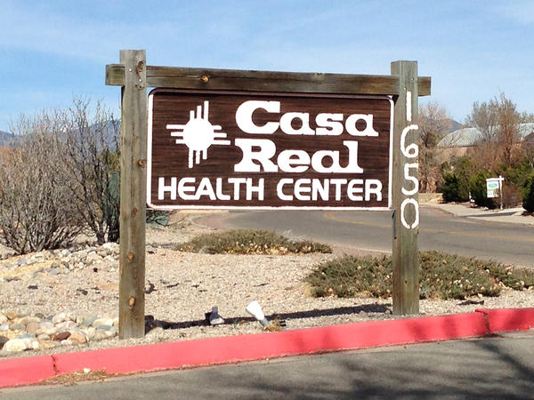 State attorneys allege that the Casa Real Health Center, a Santa Fe nursing home, is one of seven facilities that billed Medicaid and private insurers for services they couldn't have delivered, given their low staffing levels.