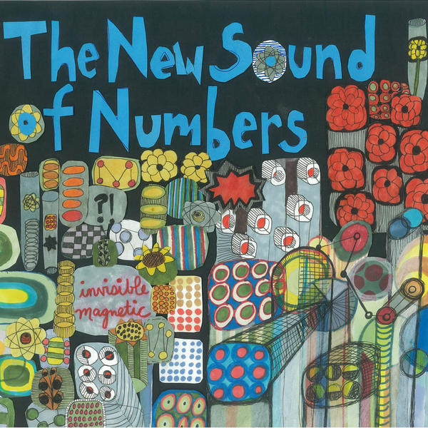 The New Sound of Numbers, <em>Invisible Magnetic</em>