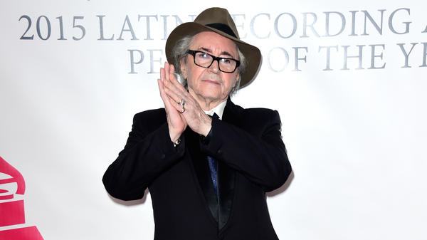 In the span of a decade, saxophonist Gato Barbieri went from playing with the likes of Don Cherry and Carla Bley to composing the <em>Last Tango In Paris</em> soundtrack.