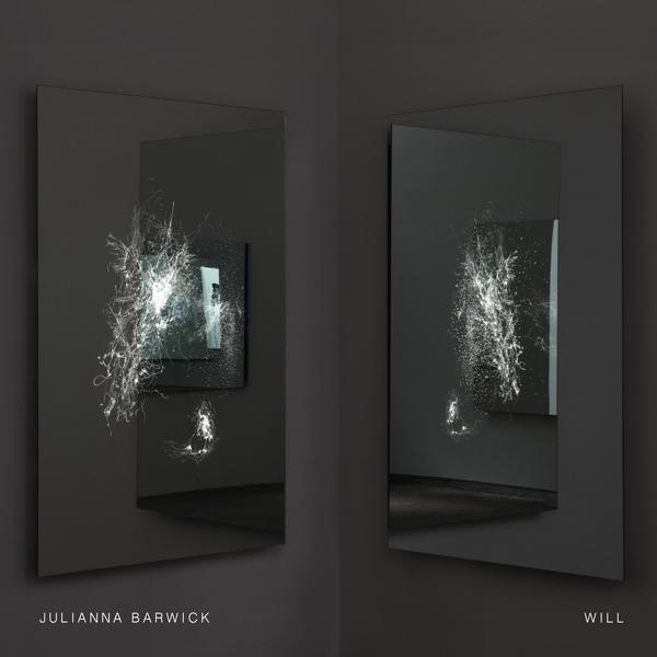 Julianna Barwick, <em>Will</em>